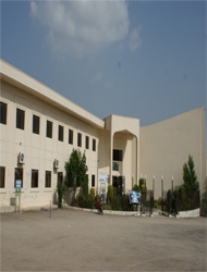 Institute Of Information Amp Communication Technologies